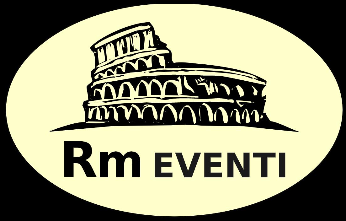 Roma Eventi - Noleggio Allestimenti e Arredo per Matrimoni, Feste ed Eventi a Roma e in tutto il Lazio