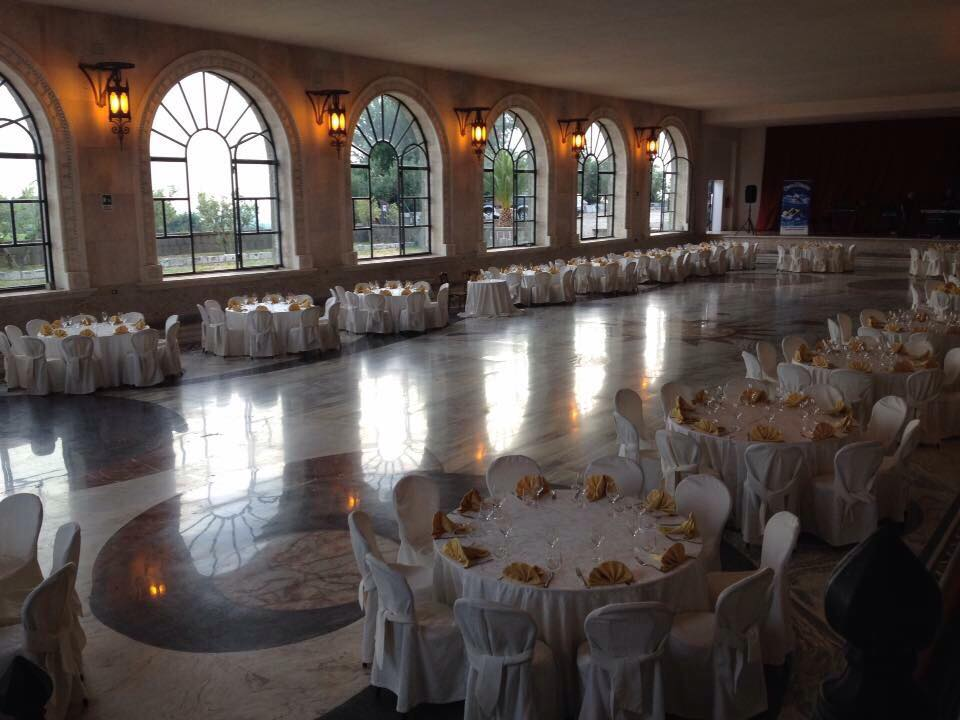 Roma Eventi Noleggio Allestimenti E Arredo Per Matrimoni Feste Ed Eventi A Roma E In Tutto Il Lazio